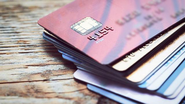 你的储蓄卡很有可能被清除