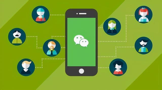 微营销,营销方法论   工业制造业怎么玩转微信营销?