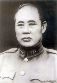 奋斗小学,北京学区三:西城历史名校、四中八中对口-奋斗小学