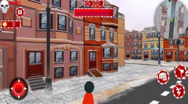 休闲的网页游戏,适合休闲时间玩的几款小游戏,解压又可爱