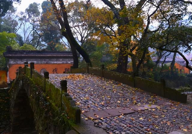 台州旅游必去十大景点,浙江的宝藏城市,台州并非只有国清寺,这几处景区同样令人着迷