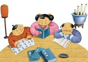 高考语文:必备300个成语大全,考试超级实用