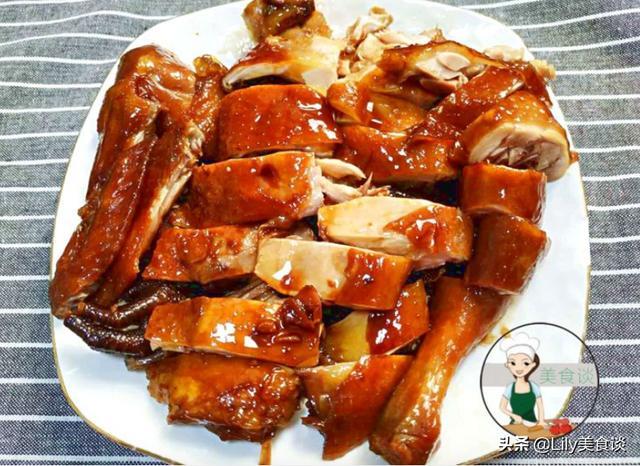 春节美食,除夕年夜饭,10道吉祥菜收藏,荤素搭配年味足,大人孩子都喜欢