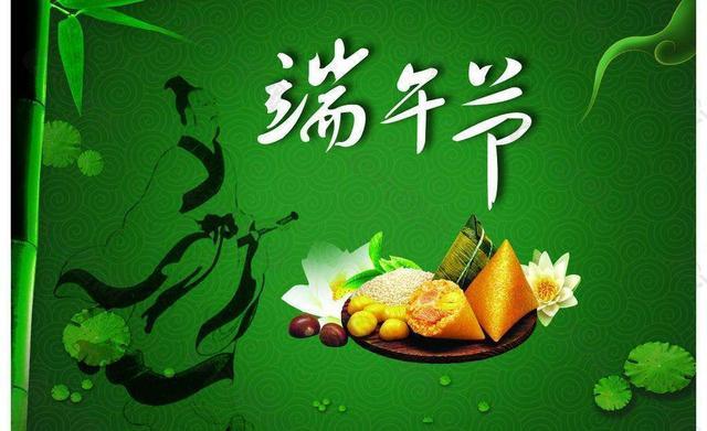 中国传统节日,你知道中国的传统节日有哪些吗?如何描写传统节日?