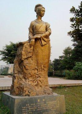 姓卢的名人,四川省遂宁市十大名人,你知道遂宁市的哪些名人?