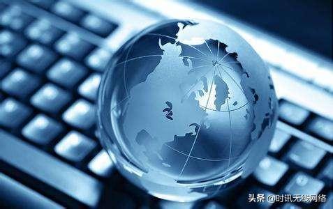 wifi网页认证,wifi无线认证,各种方式的利弊分析