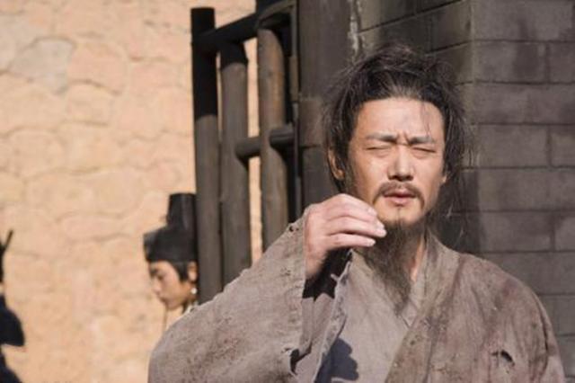 柳宗元的诗,柳宗元一首小诗,道尽了他的无奈,也道尽了成年人的无奈