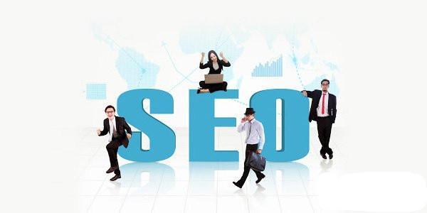 网络营销服务外包,网络营销外包专员浅析网络营销外包推广运营效果究竟如何?