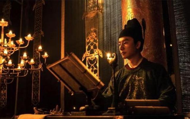 稹怎么读,观唐习律58|诗人元稹为鲜卑族,是北魏皇帝后裔,原姓拓跋氏