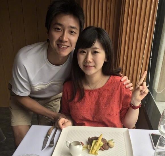 福原愛近況:或賣掉東京豪宅,目前已搬出,日媒:她現在一無所有