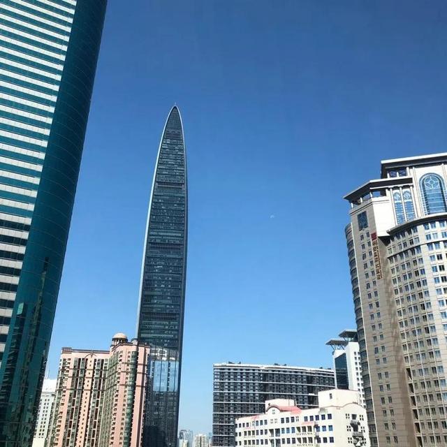 15个新一线城市人均纯收入:苏州市最大