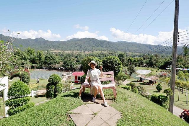 泰国旅游,游玩泰国三年,经验告诉第一次来泰国的游客,10个地方一定要玩