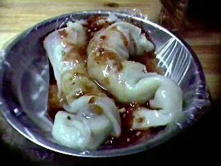广西美食,来自广西的这10种好吃的地方特色美食小吃,你们都吃过哪几种?