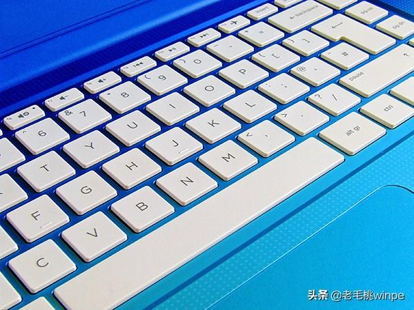 """网页 f12,键盘F1到F12的真正用法如此""""奇特"""",难怪只有少数人知道"""