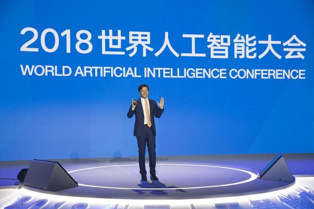 小米手机早已变成中国科技发展it行业的大牌明星公司