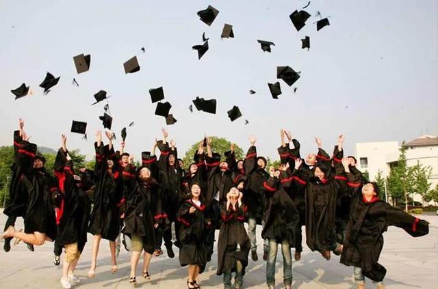 学位英语考试成绩查询,学位英语考试报名即将开始,你准备好了吗?