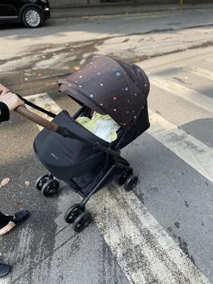 婴儿推车,有哪些特别好用的婴儿车值得推荐?