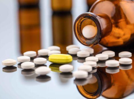 抗抑郁药有哪些,曾经可乐+可卡因=抗抑郁药,现有两种网红药可抗抑郁,你敢用吗