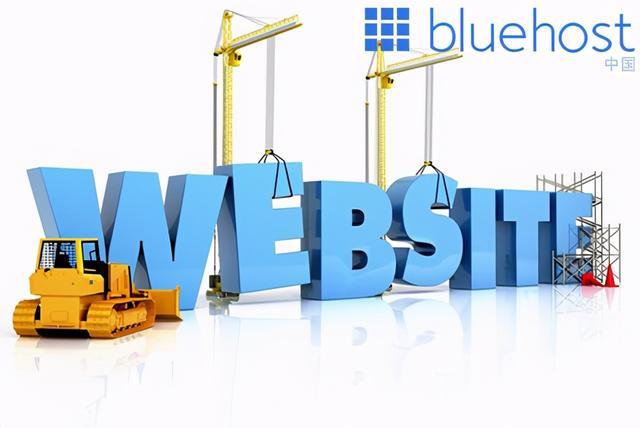 网页布局,如何合理布局网站页面
