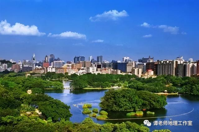 智慧工业小镇是中国逆城市化的表现?