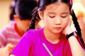 小学生如何学好英语?(10大方法,必看)