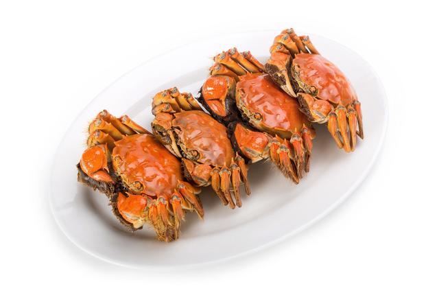 大闸蟹的吃法,大闸蟹的吃法和注意事项