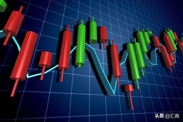 外汇品种,外汇市场中十种常见的K线形态