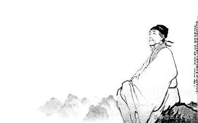 杜甫的爱国诗,杜甫的这首伟大爱国诗,简直是吃着地沟油的命,却操着中南海的心