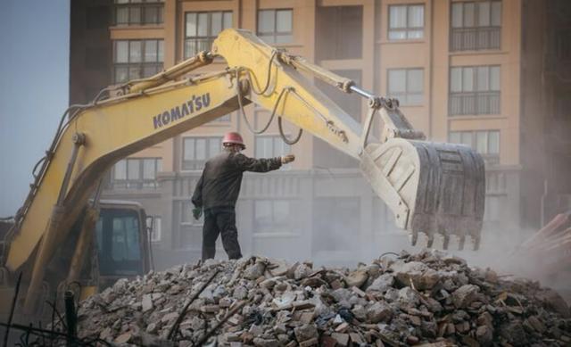 浙江将来房子改造方案,房子保障房建设会依照两大类房子开展更新