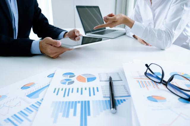 电话营销系统,电销公司用什么样的系统进行电话销售管理防封号?