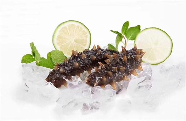 海参有哪些功效?糖尿病患者能吃吗?