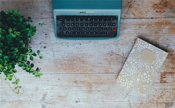 致自己心静的句子,致自己的经典励志句子,精湛细腻,让人心静