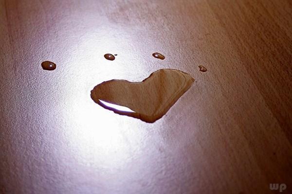爱情格言经典短句,30条感悟爱情的经典说说,精辟至极,经历过的人才会懂!