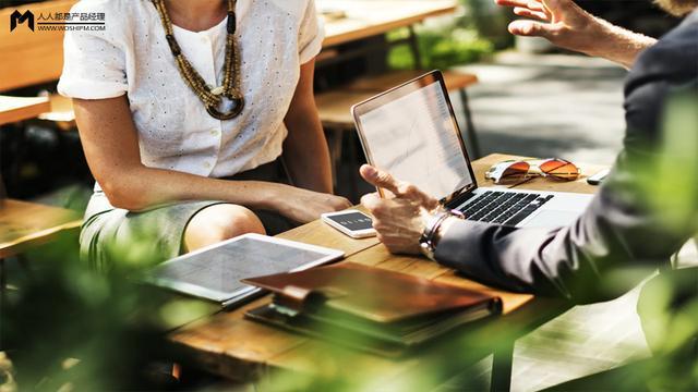 目标营销,CRM用户运营笔记:用户精准营销实例