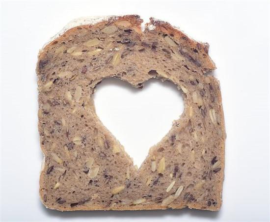 补钙的食物有哪些,缺什么不能缺钙,常吃这5种食物,自然而然把钙补起来