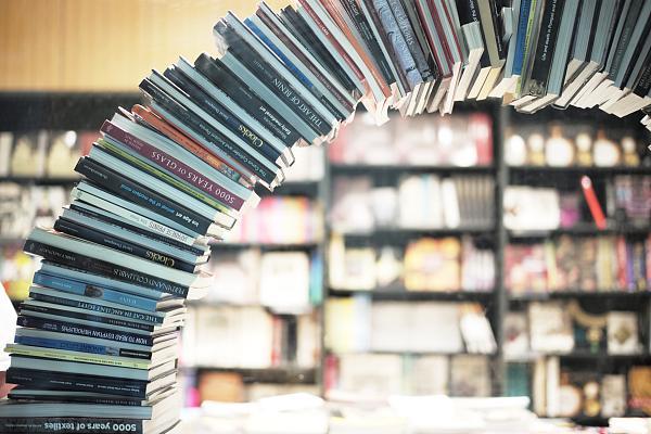 读书的好处有哪些,读书的好处