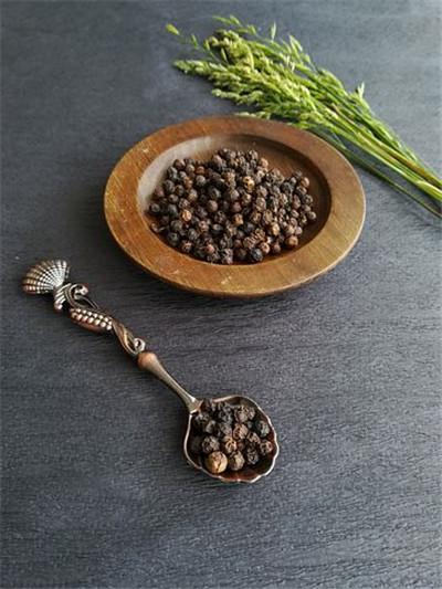 东阿阿胶的吃法,阿胶,3种吃法最常见,且不宜与这4种食物同服