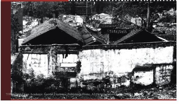 """江八字,周琳:从一个脚夫之""""死""""窥探晚清重庆的江湖世界"""
