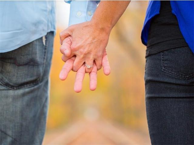 色色的短句,适合夫妻之间的私密情话 老公老婆之间的肉麻表白