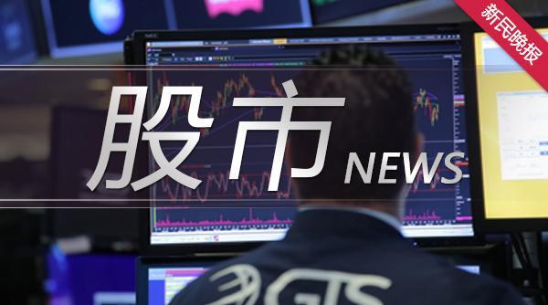 我国股票策略汇报:沪深300指数值从5450点上涨至6100