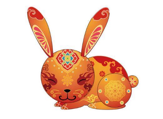 属猪的今年几岁,生肖兔劫数年龄在几岁,属兔人一生运程