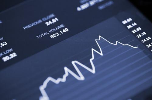 期货投资,期货投资必须要坚持的八个原则