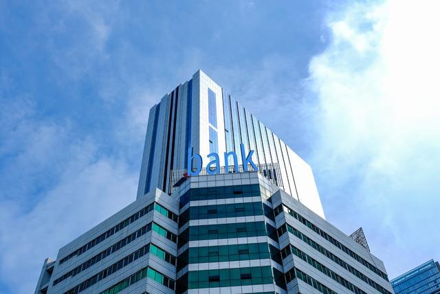 浙商银行股票,浙商银行稳定股价措施启动 高管此前已自愿增持1200万元A股股票