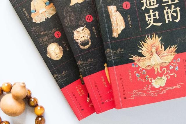 千什么成语,如何用千则成语故事串联起一部中国通史 绿茶选书