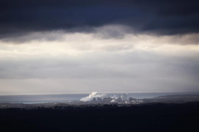 山西太原兴安化工厂发生爆炸 致2人遇难3人失联 全球新闻风头榜 第1张