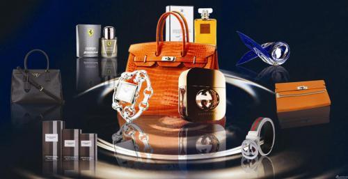 姬存希的护肤品怎么样,中国奢侈品消费增长强势 本土新奢品牌姬存希如何突围增长