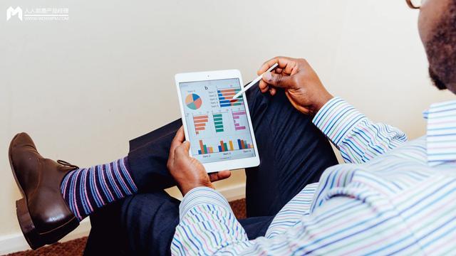 营销赋能,数据分析,如何赋能业务?