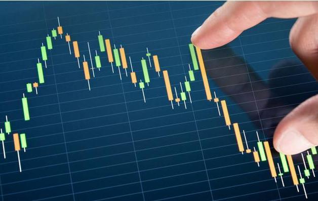 """投资 公司,中国股市:未来3年至5年最看好的21家上市公司,毛利率惊人!这才是真正的""""钱生钱"""""""