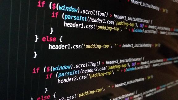 编程语言有哪些,选Python还是选Java?2020年,顶尖程序员最应该掌握的7种编程语言