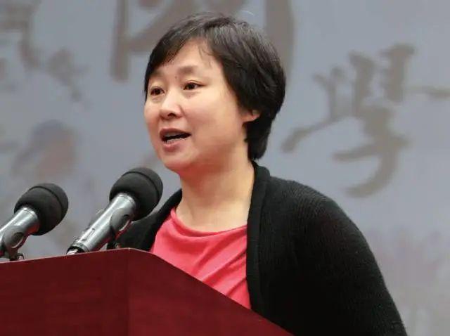 """北京第二实验小学,北京实验二小校长:我为何说""""体育是第一学科"""""""